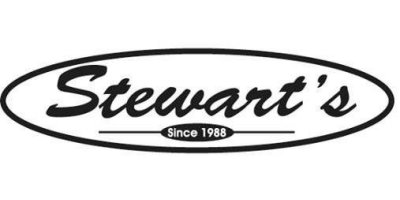 Stewart`s Power Equipment