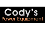 Cody`s Power Equipment
