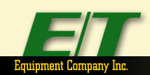 E/T Equipment Co., Inc.