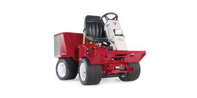 Ventrac - Model 3100 - Front Mowers