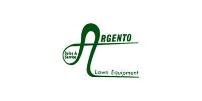 Argento & Son Inc.