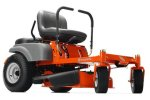 Husqvarna - Model RZ3016 - Zero-Turn Mowers