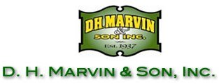 D.H. Marvin & Son, Inc.