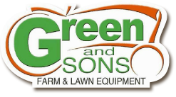 Green & Sons