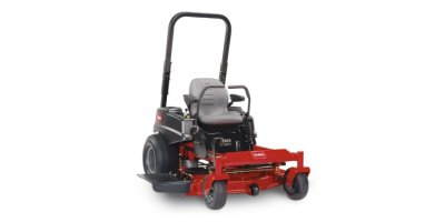 Toro TITAN - Zero Turn Lawn Mower
