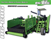 MX1012 - Commercial Ag-Bagger Brochure