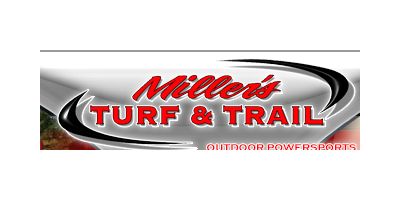 Millers Turf and Trail