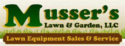 Mussers Lawn and Garden LLC