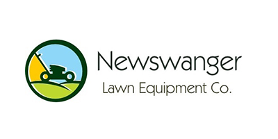 Newswanger Lawn Equipment Co.
