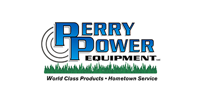 Perry Power Equipment, LLC