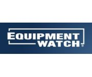 Equipmentwatch launches improved rental rate benchmarking product