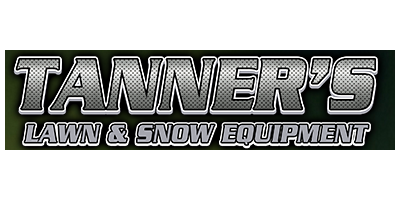 Tanners Lawn & Snow Equipment, Inc.