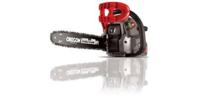 DR Power - Model 45cc - Earthquake Chainsaw
