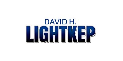 David H Lightkep Inc.