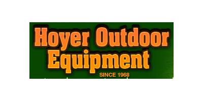 Hoyer Outdoor Equipment