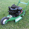 Model B-12-35B&S - Pre-Line Mower