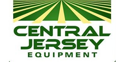 Central Jersey Equipment