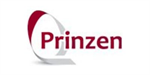 Prinzen - a brand of the Vencomatic Group