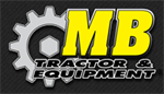 MB Tractor and Equipment