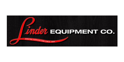 Linder Equipment Company