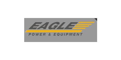 Eagle Power Equipment Inc