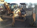 CASE - Model CX17B - Excavators - Mini (up to 12,000 lbs)