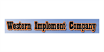 Western Implement Company