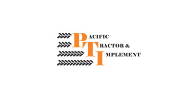Pacific Tractor & Implement