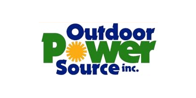 Outdoor Power Source Inc.