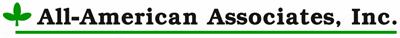 All-American Associates, Inc.