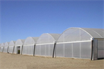 Agra Tech - Insulator Greenhouses