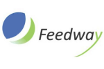Feedway Europe nv