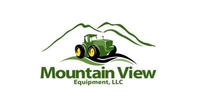 Mountain View Equipment, LLC