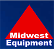 Midwest Equipment