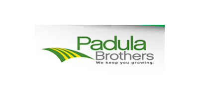 Padula Brothers, Inc.