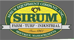 Sirum Equipment