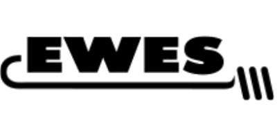Ewes AB