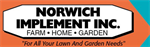 Norwich Implement Inc