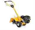 Cub Cadet - Model RT 35 - Garden Tillers