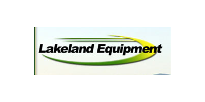 Lakeland Equipment
