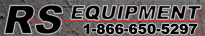 R.S. Rental & Equipment Co Inc