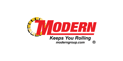 Modern Group Ltd
