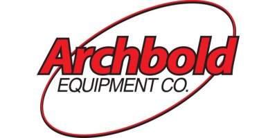 Archbold Equipment Company
