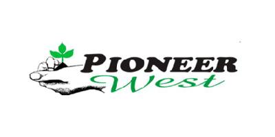 Pioneer West Inc