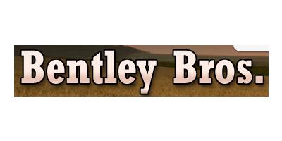 Bentley Bros