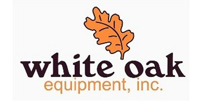 White Oak Equipment.,Inc