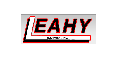 Leahy Equipment Inc.