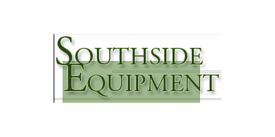 Southside Equipment