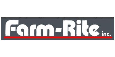 Farm-Rite, Inc.