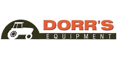 Dorrs Equipment Company